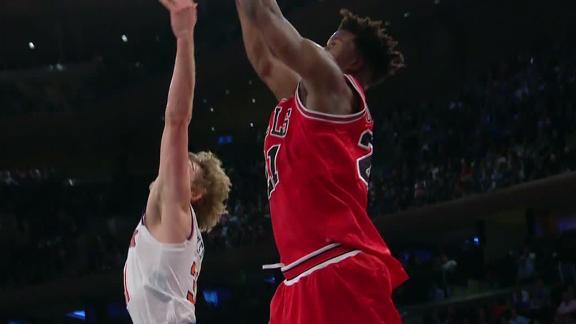http://a.espncdn.com/media/motion/2017/0404/dm_170404_NBA_Bulls_Rondo_to_Butler_second_oop/dm_170404_NBA_Bulls_Rondo_to_Butler_second_oop.jpg