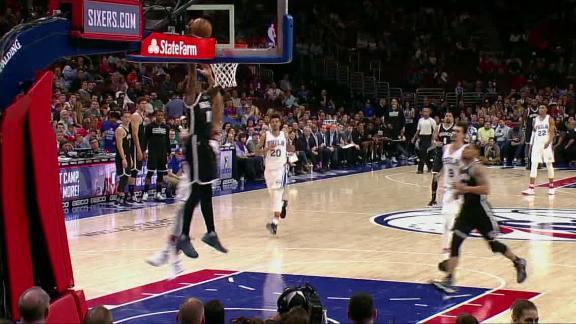 http://a.espncdn.com/media/motion/2017/0404/dm_170404_NBA_One-Play_Archie_Goodwin_dunk/dm_170404_NBA_One-Play_Archie_Goodwin_dunk.jpg