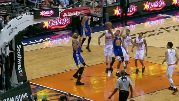 http://a.espncdn.com/media/motion/2017/0406/dm_170406_NBA_warriors_steph_reverse/dm_170406_NBA_warriors_steph_reverse.jpg