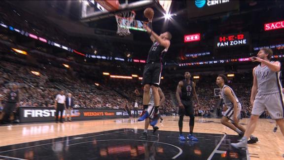 http://a.espncdn.com/media/motion/2017/0408/dm_170408_NBA_blake_griffin_play/dm_170408_NBA_blake_griffin_play.jpg