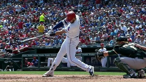 http://a.espncdn.com/media/motion/2017/0409/dm_170409_MLB_One-Play_Joey_Gallo_homer/dm_170409_MLB_One-Play_Joey_Gallo_homer.jpg