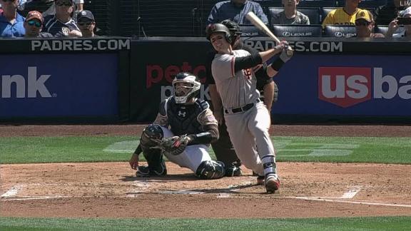 http://a.espncdn.com/media/motion/2017/0409/dm_170409_MLB_oneplay_pence_posey_hrs/dm_170409_MLB_oneplay_pence_posey_hrs.jpg