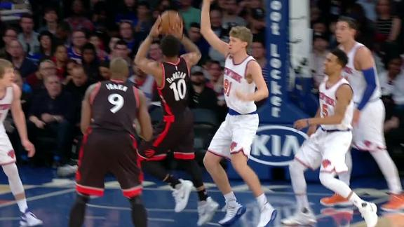 http://a.espncdn.com/media/motion/2017/0409/dm_170409_NBA_DeRozan_becomes_indefensible_with_and_1_shot/dm_170409_NBA_DeRozan_becomes_indefensible_with_and_1_shot.jpg