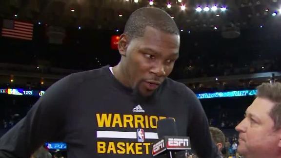 http://a.espncdn.com/media/motion/2017/0409/dm_170409_NBA_Interview_Kevin_Durant_LTT/dm_170409_NBA_Interview_Kevin_Durant_LTT.jpg