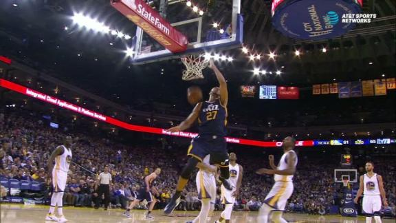 http://a.espncdn.com/media/motion/2017/0411/dm_170411_nba_jazz_gobert_dunk_and1/dm_170411_nba_jazz_gobert_dunk_and1.jpg
