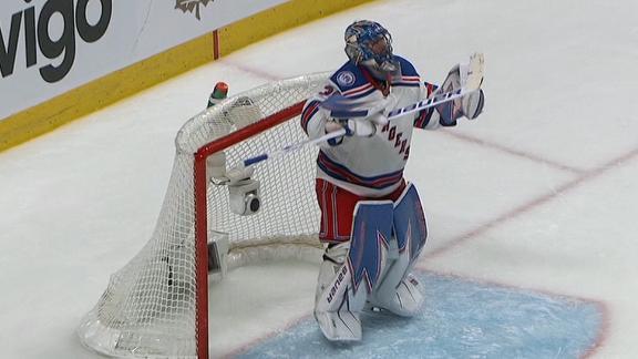 http://a.espncdn.com/media/motion/2017/0413/dm_170413_NHL_Highlight_Rangers_Canadiens_highlight/dm_170413_NHL_Highlight_Rangers_Canadiens_highlight.jpg