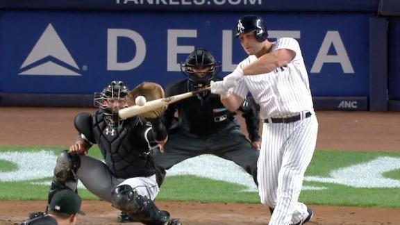 http://a.espncdn.com/media/motion/2017/0417/dm_170417_MLB_One-Play_Holliday_home_run/dm_170417_MLB_One-Play_Holliday_home_run.jpg