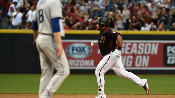 http://a.espncdn.com/media/motion/2017/0422/dm_170422_MLB_Diamondbacks_Tomas_homers/dm_170422_MLB_Diamondbacks_Tomas_homers.jpg