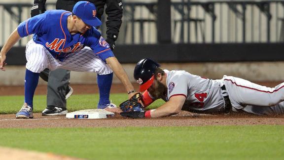 http://a.espncdn.com/media/motion/2017/0422/dm_170422_MLB_Nationals_v_Mets_Highlight/dm_170422_MLB_Nationals_v_Mets_Highlight.jpg