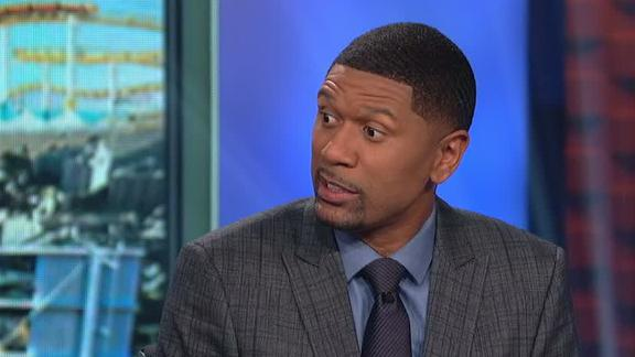 http://a.espncdn.com/media/motion/2017/0422/dm_170422_NBA_Jalen_Rose_and_Billups_on_Griffin_and_the_Clippers/dm_170422_NBA_Jalen_Rose_and_Billups_on_Griffin_and_the_Clippers.jpg