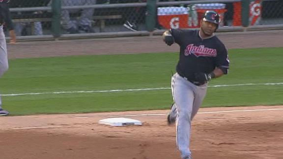 http://a.espncdn.com/media/motion/2017/0422/dm_170422_mlb_encarnacion_homer/dm_170422_mlb_encarnacion_homer.jpg