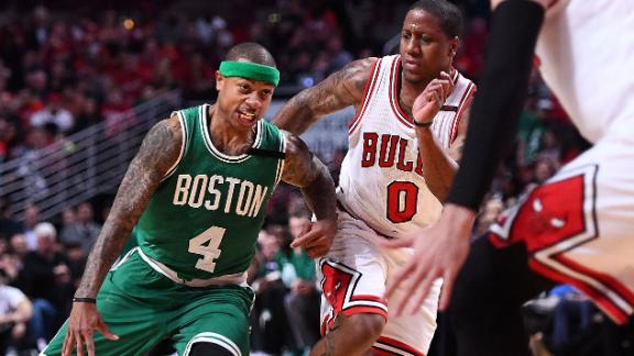 http://a.espncdn.com/media/motion/2017/0423/dm_170423_NBA_Celtics_v_Bulls_Highlight/dm_170423_NBA_Celtics_v_Bulls_Highlight.jpg