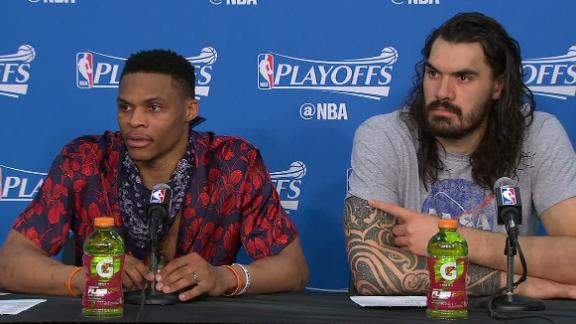 http://a.espncdn.com/media/motion/2017/0423/dm_170423_NBA_Russell_Westbrook_heated_exchange_with_reporter/dm_170423_NBA_Russell_Westbrook_heated_exchange_with_reporter.jpg