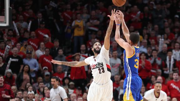 http://a.espncdn.com/media/motion/2017/0423/dm_170423_NBA_Warriors_v_Blazers_Highlight/dm_170423_NBA_Warriors_v_Blazers_Highlight.jpg