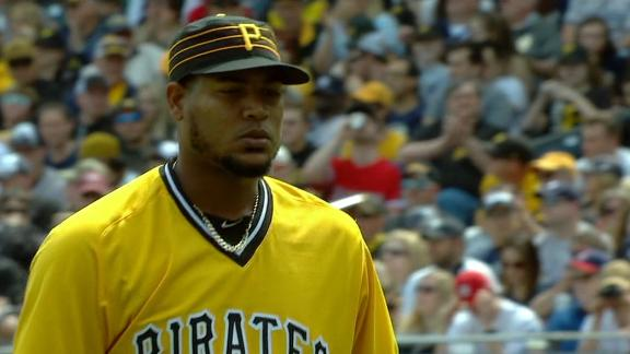 http://a.espncdn.com/media/motion/2017/0423/dm_170423_mlb_pirates_nova_rip/dm_170423_mlb_pirates_nova_rip.jpg