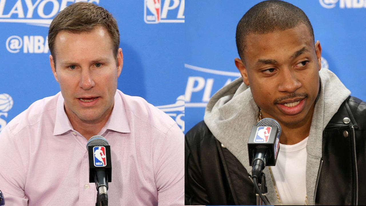 http://a.espncdn.com/media/motion/2017/0424/dm_170423_NBA_Thomas_and_Hoiberg_Presser408/dm_170423_NBA_Thomas_and_Hoiberg_Presser408.jpg