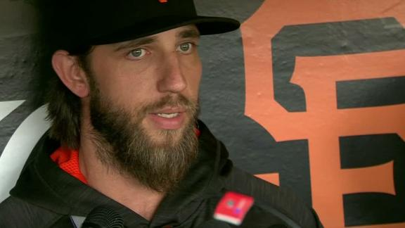http://a.espncdn.com/media/motion/2017/0424/dm_170424_MLB_Giants_Bumgarner_sound/dm_170424_MLB_Giants_Bumgarner_sound.jpg