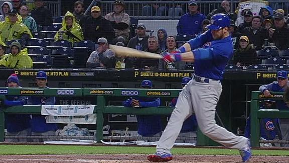 http://a.espncdn.com/media/motion/2017/0424/dm_170424_MLB_HL_Mobile_Zobrist_double/dm_170424_MLB_HL_Mobile_Zobrist_double.jpg
