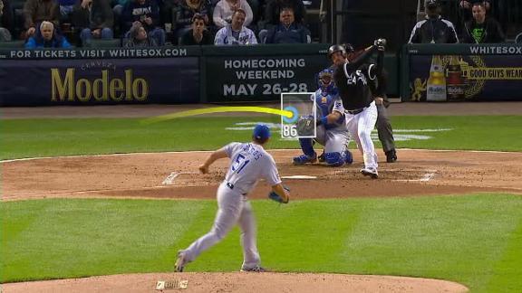 http://a.espncdn.com/media/motion/2017/0424/dm_170424_MLB_White_Sox_Davidson_home_run/dm_170424_MLB_White_Sox_Davidson_home_run.jpg