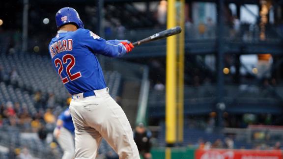 http://a.espncdn.com/media/motion/2017/0425/dm_170425_MLB_Cubs_v_Pirates_Highlight/dm_170425_MLB_Cubs_v_Pirates_Highlight.jpg