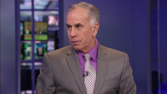 http://a.espncdn.com/media/motion/2017/0425/dm_170425_MLB_Kurkjian_talks_Jeter_group_and_Marlins/dm_170425_MLB_Kurkjian_talks_Jeter_group_and_Marlins.jpg