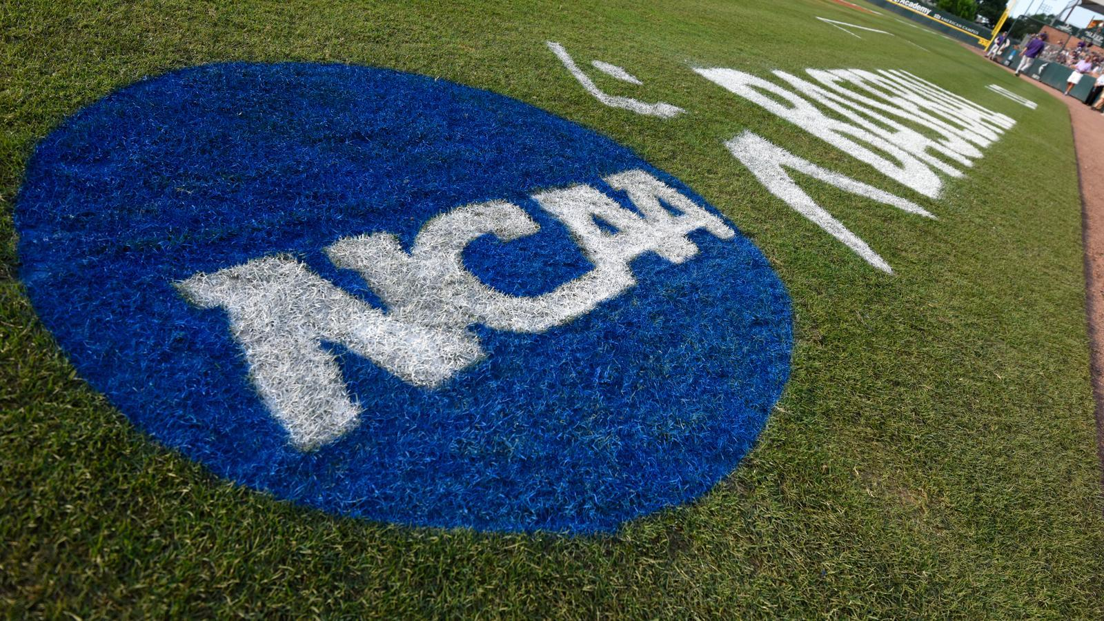 Examining the race for the eight national seeds