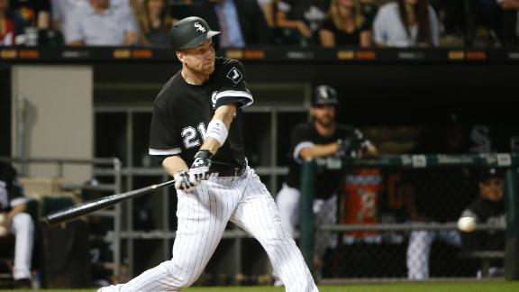 http://a.espncdn.com/media/motion/2017/0425/dm_170425_mlb_whitesox_Frazier_double/dm_170425_mlb_whitesox_Frazier_double.jpg