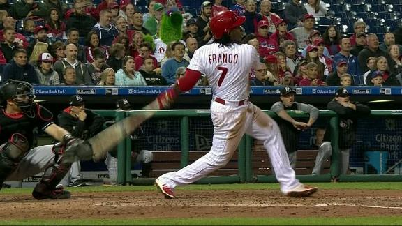 http://a.espncdn.com/media/motion/2017/0426/dm_170426_MLB_phillies_franco_grand_slam/dm_170426_MLB_phillies_franco_grand_slam.jpg