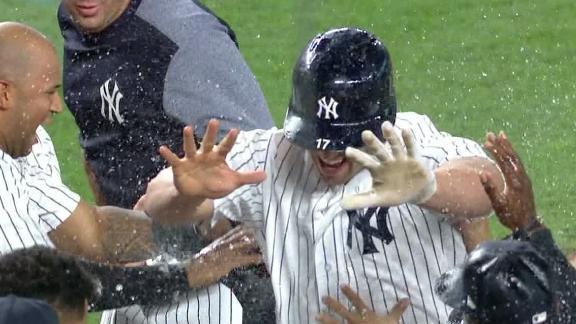 http://a.espncdn.com/media/motion/2017/0428/dm_170428_MLB_Yankees_Holliday_walk_off/dm_170428_MLB_Yankees_Holliday_walk_off.jpg