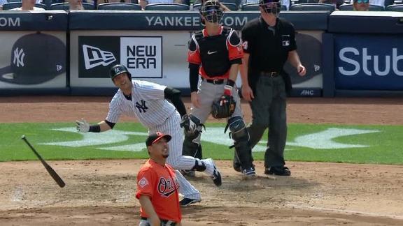 http://a.espncdn.com/media/motion/2017/0429/dm_170429_MLB_Romine_launches_a_2_run_HR/dm_170429_MLB_Romine_launches_a_2_run_HR.jpg