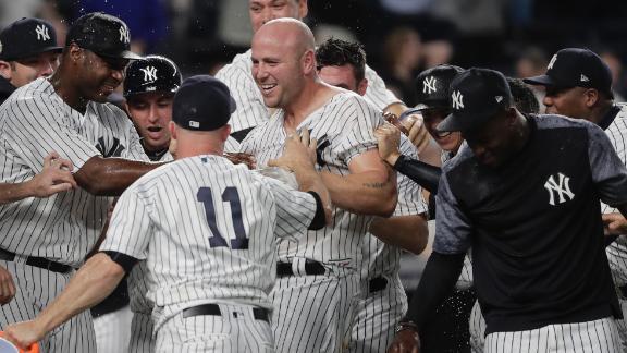http://a.espncdn.com/media/motion/2017/0429/dm_170429_MLB_Yankees_Orioles_Rev1/dm_170429_MLB_Yankees_Orioles_Rev1.jpg