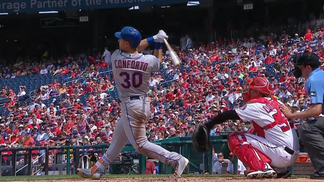 http://a.espncdn.com/media/motion/2017/0429/dm_170429_mlb_Conforto_collects_2_homers_against_N1389/dm_170429_mlb_Conforto_collects_2_homers_against_N1389.jpg