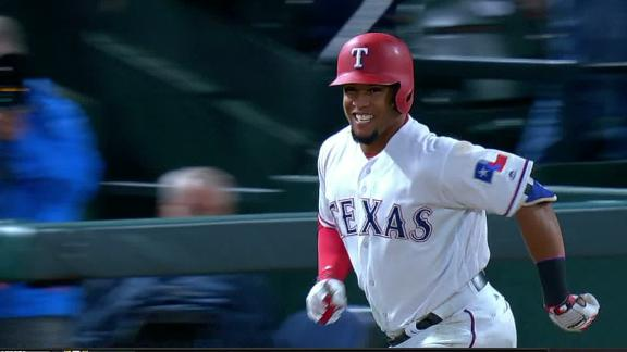 http://a.espncdn.com/media/motion/2017/0429/dm_170429_mlb_rangers_gomez_cycle/dm_170429_mlb_rangers_gomez_cycle.jpg