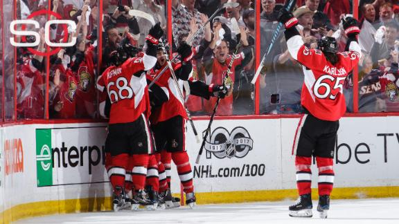 http://a.espncdn.com/media/motion/2017/0429/dm_170429_nhl_rangers_sens_full/dm_170429_nhl_rangers_sens_full.jpg