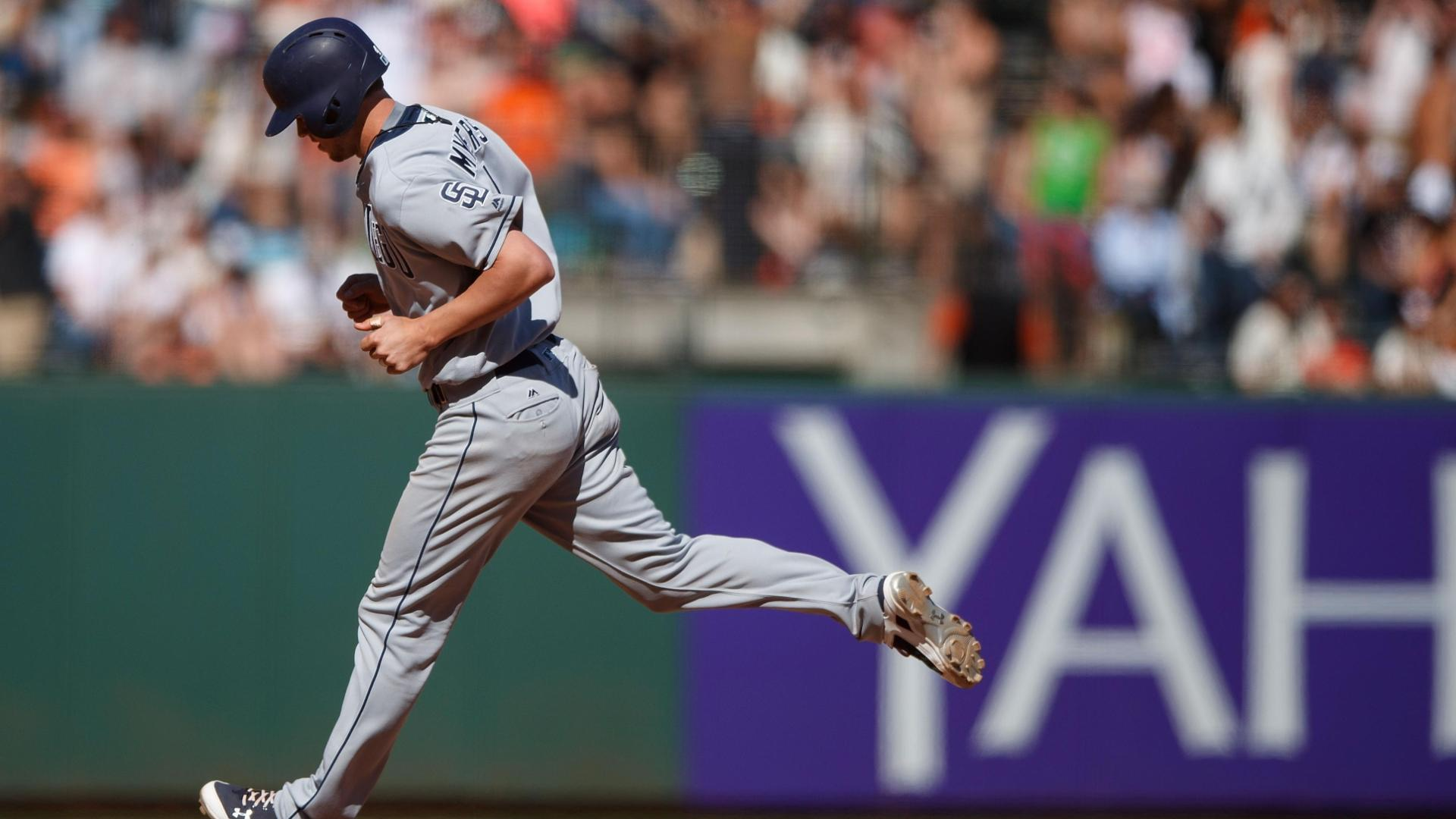 http://a.espncdn.com/media/motion/2017/0430/dm_170430_MLB_Padres_Myers_3_run_home_run_in_121423/dm_170430_MLB_Padres_Myers_3_run_home_run_in_121423.jpg