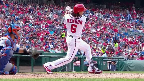 http://a.espncdn.com/media/motion/2017/0430/dm_170430_mlb_nationals_rendon_threehomeruns/dm_170430_mlb_nationals_rendon_threehomeruns.jpg