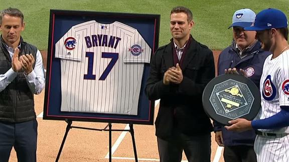 http://a.espncdn.com/media/motion/2017/0502/dm_170502_MLB_Bryant_NL_MVP_plaque/dm_170502_MLB_Bryant_NL_MVP_plaque.jpg