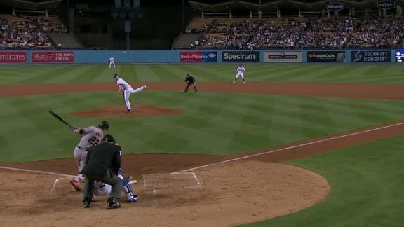 http://a.espncdn.com/media/motion/2017/0503/dm_170503_MLB_Dodgers_ball_bounces_off_Wood_foot/dm_170503_MLB_Dodgers_ball_bounces_off_Wood_foot.jpg