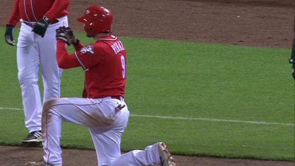 http://a.espncdn.com/media/motion/2017/0505/dm_170505_MLB_One-Play_Reds_Peraza_bases_clearing_triple/dm_170505_MLB_One-Play_Reds_Peraza_bases_clearing_triple.jpg