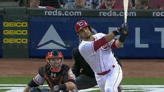 http://a.espncdn.com/media/motion/2017/0506/dm_170506_MLB_Suarezs_HR_adds_to_Reds_rout/dm_170506_MLB_Suarezs_HR_adds_to_Reds_rout.jpg