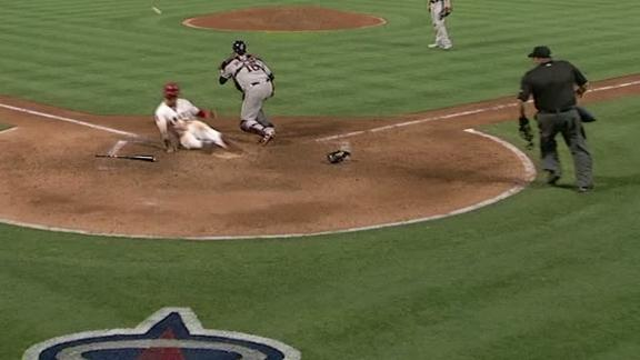 http://a.espncdn.com/media/motion/2017/0507/dm_170507_MLB_One-Play_Angels_walkoff/dm_170507_MLB_One-Play_Angels_walkoff.jpg