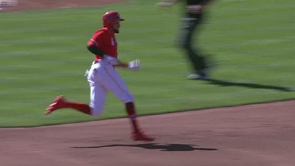 http://a.espncdn.com/media/motion/2017/0507/dm_170507_MLB_reds_hamilton_triple/dm_170507_MLB_reds_hamilton_triple.jpg