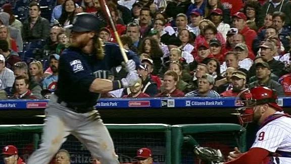http://a.espncdn.com/media/motion/2017/0509/dm_170509_MLB_One-Play_Mariners_Gamel_home_run/dm_170509_MLB_One-Play_Mariners_Gamel_home_run.jpg