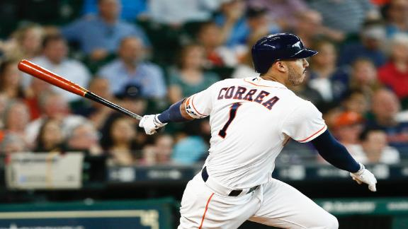 http://a.espncdn.com/media/motion/2017/0510/dm_170510_mlb_astros_correa_Double/dm_170510_mlb_astros_correa_Double.jpg