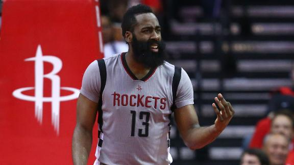 http://a.espncdn.com/media/motion/2017/0512/dm_170512_nba_james_harden_bad_enhanced_rev1/dm_170512_nba_james_harden_bad_enhanced_rev1.jpg