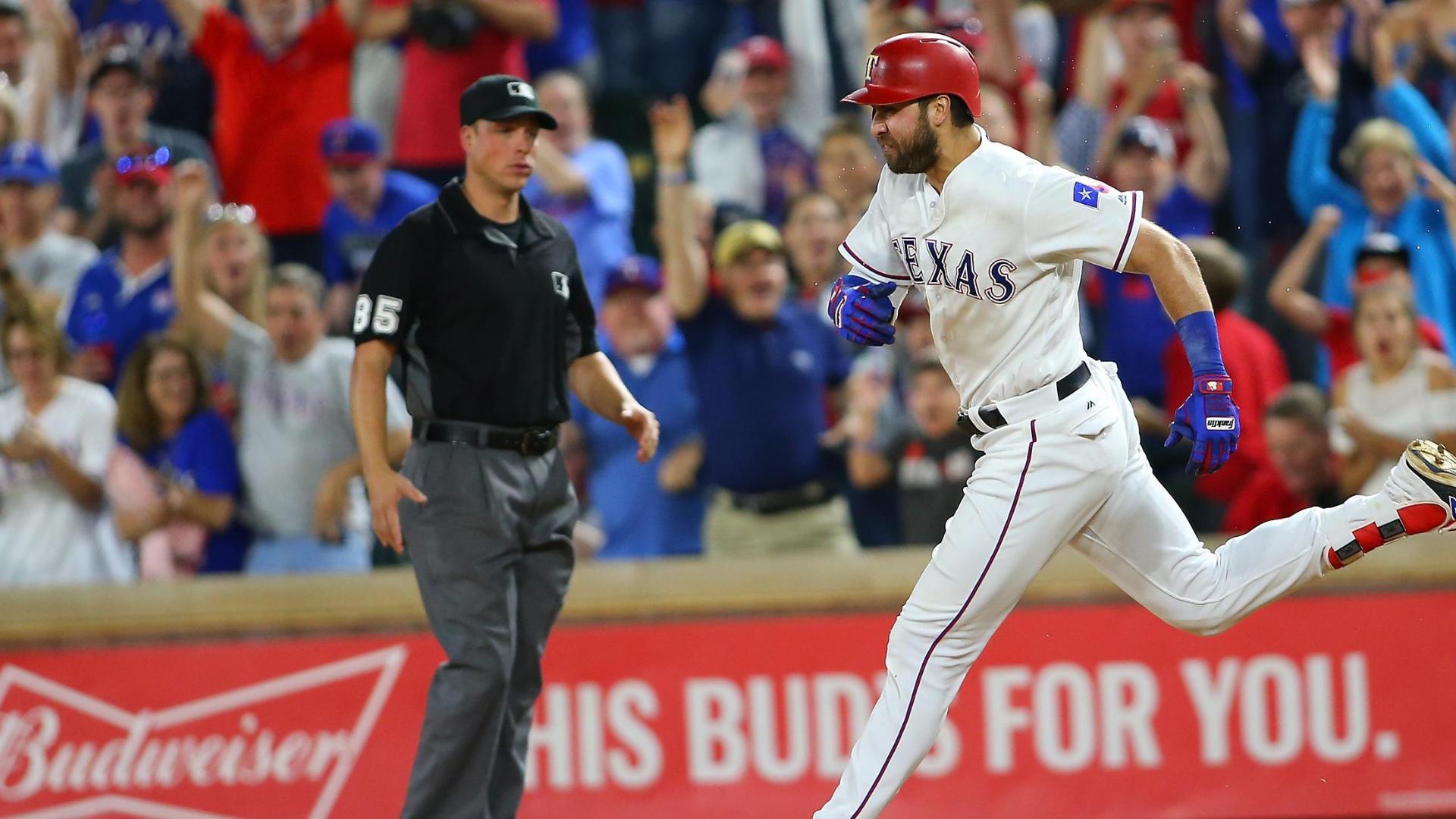 http://a.espncdn.com/media/motion/2017/0513/dm_170512_MLB_Rangers_Gallo_walk_off_homer219/dm_170512_MLB_Rangers_Gallo_walk_off_homer219.jpg