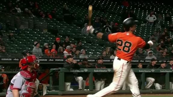 http://a.espncdn.com/media/motion/2017/0513/dm_170513_MLB_One-Play_Posey_walkoff_home_run/dm_170513_MLB_One-Play_Posey_walkoff_home_run.jpg
