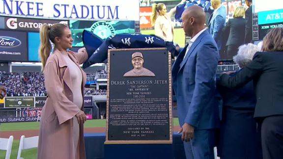 http://a.espncdn.com/media/motion/2017/0514/dm_170514_mlb_jeter_unveilings/dm_170514_mlb_jeter_unveilings.jpg