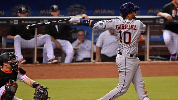 http://a.espncdn.com/media/motion/2017/0515/dm_170515_MLB_Astros_v_Marlins_Highlight/dm_170515_MLB_Astros_v_Marlins_Highlight.jpg