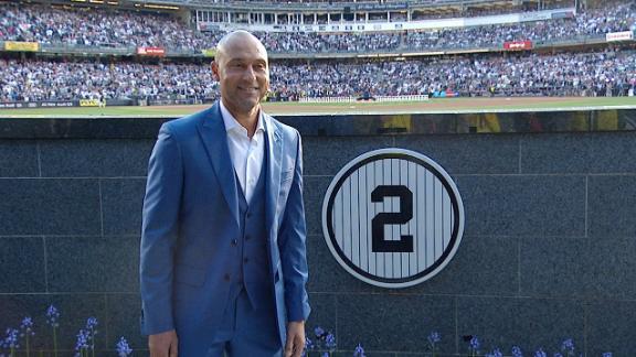 http://a.espncdn.com/media/motion/2017/0515/dm_170515_MLB_highlight_jeter_ceremony_enhanced/dm_170515_MLB_highlight_jeter_ceremony_enhanced.jpg